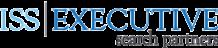 Logo-ISS-Executive