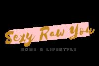 20200720_002730_0003-removebg-preview